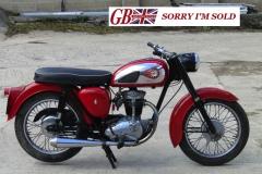1961-BSA-C15_sis