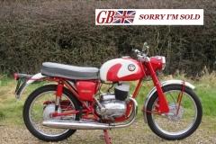 1961 Norman B4Sports_001_sis