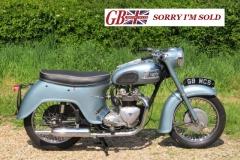 1961 Triumph 3TA_001_sis