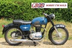 1962 AJS 350 Model 8_001_sis