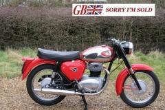 1962 BSA STAR TWIN_01_sis