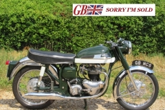 1962-Norton-88SS-Slimline_sis