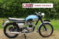 1962-Triumph-T120R-Bonneville-2_sis