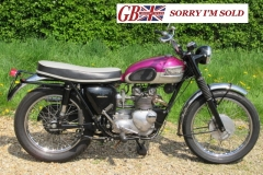 1963 Triumph T100SC_01_sis