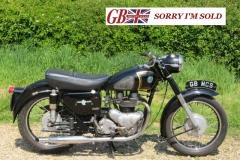 1965 AJS Model 30_001_sis