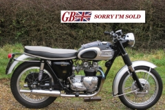 1965-Triumph-5TA-Speedtwin_sis