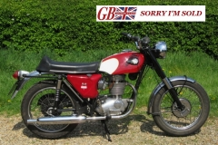 1967 BSA 441 Victor 2_01_sis