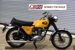 1967-BSA-B25SS_US_sis