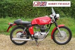 1967 Enfield GT 001_sis
