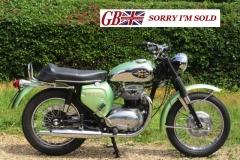 1969-BSA-A50-Royal-Star-US_sis