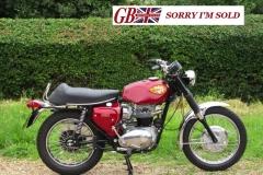 1969-BSA-A65-Firebird_sis
