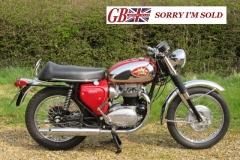 1969 BSA A65 Lightning_01_sis