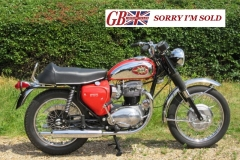 1969-BSA-Thunderbolt-US-Lightning-Spec_001_sis