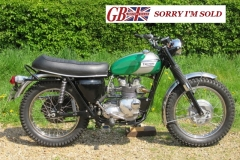 1969 Triumph T100C_01_sis