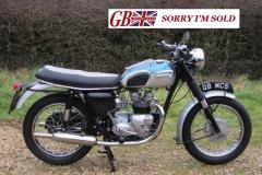 1969-Triumph-T100P_sis-1