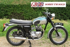 1969 Triumph T100S_001 (1)_sis