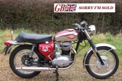 1970 BSA A65L_001_sis