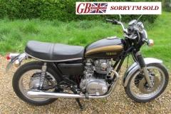 1974 Yamaha XS650_01_sis