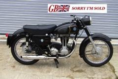 1_1959-AJS-Model-16MS_sis