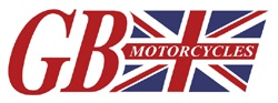GB Motorcycles